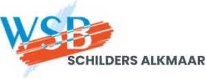 WSB Schilders - Schildersbedrijf in Alkmaar